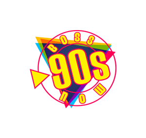 Boss 90s Now