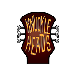 Knuckleheads Live
