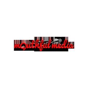 Mouthful Media Podcasting