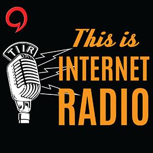 This Is Internet Radio