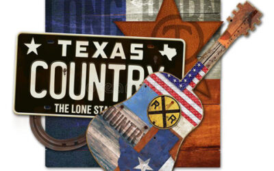Boss Country Blog Sample:  What Is Texas Country?