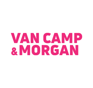 Van Camp and Morgan Mornings
