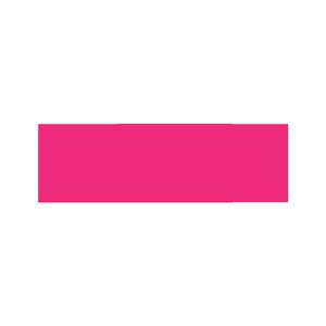 Van Camp and Morgan Mornings